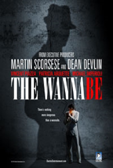 The Wannabe